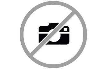 Adairs Kids Darcy Furniture Collection Bed Navy