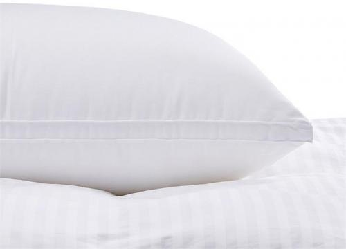 Downtime World's Softest Pillow Medium  - Standard By Adairs