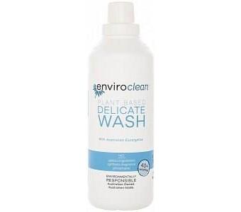 Enviro Care Delicate & Wool Wash 1L