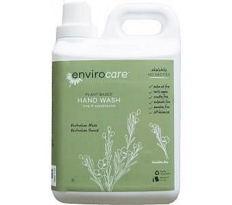 Enviro Care Hand Wash 2L