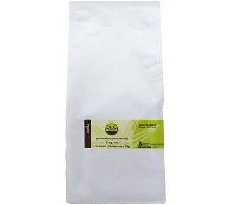 Gourmet Organic Cinnamon Ground 1Kg