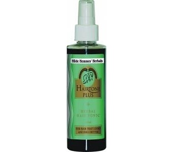 Hilde Hemmes Hairtone Plus Spray Pack 200ml
