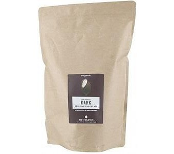 Loving Earth Dark Drinking Chocolate 1Kg
