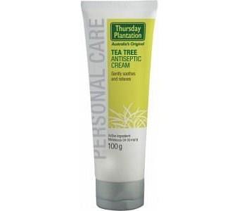 TP Tea Tree Antiseptic Cream 100g