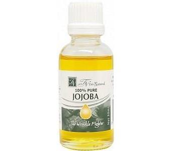 Tri-Natural Jojoba Oil 30ml