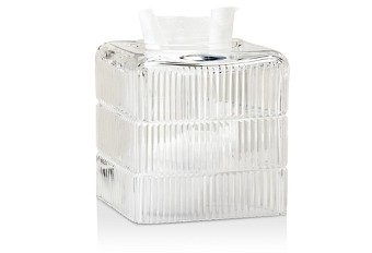 Labrazel Prisma Tissue Box Cover
