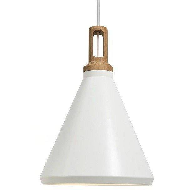 Replica Nonla Pendant Lamp 02 by Interior Secrets - AfterPay Available