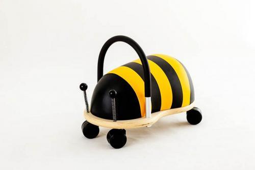Wheely Bug Ride On Bee