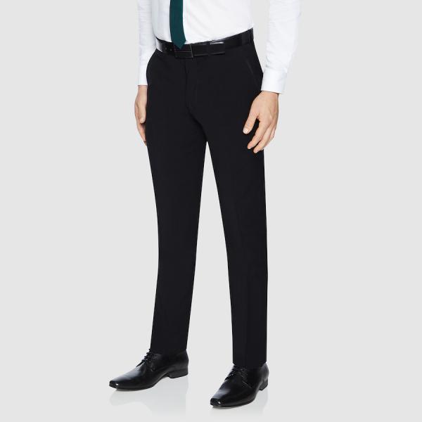 Tarocash Supreme Stretch Pant Black 36