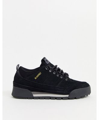 adidas Originals Jake Boot 2.0 in black
