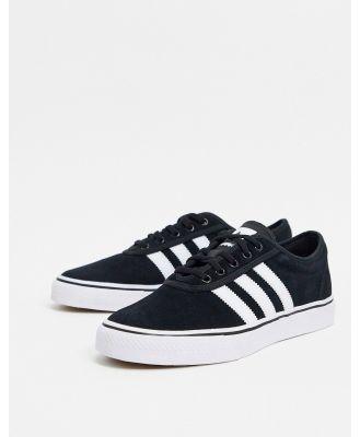 adidas Skateboarding Adi-Ease sneakers in black