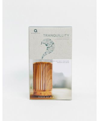 Aroma Home Tranquillity Plug In Diffuser-No Colour