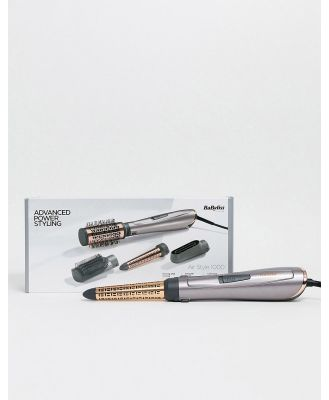 BaByliss Air Styler 1000-No colour