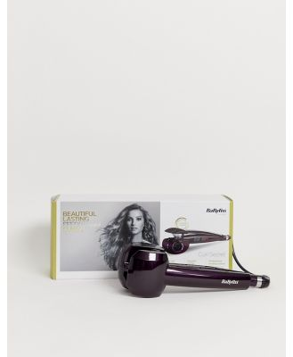 BaByliss Curl Secret UK Plug-No colour