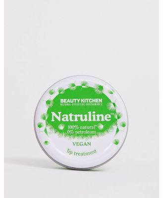 Beauty Kitchen Natruline Vegan 20g-No Colour