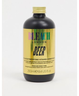 BLEACH LONDON Beer Conditioner-No Colour
