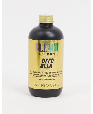 BLEACH LONDON Beer Shampoo-No colour