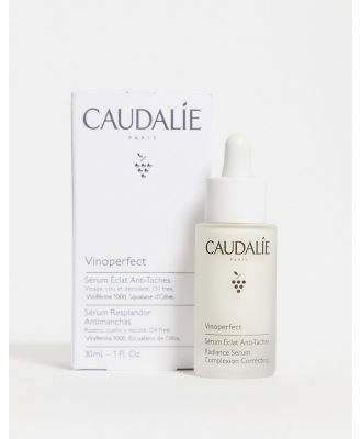 Caudalie Vinoperfect Radiance Serum 30ml-No Colour