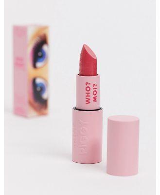 Ciaté London x Miss Piggy Lipstick - Piggy Power-Pink