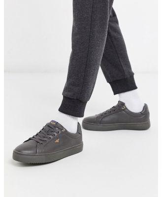 Creative Recreation sneakers in grey