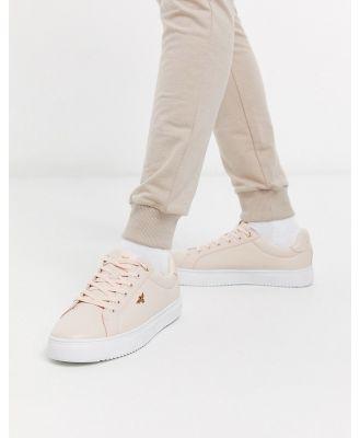 Creative Recreation sneakers in pink
