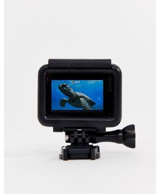 GoPro HERO7 Black camera - Multi