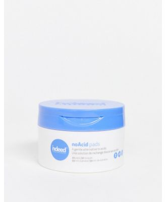 Indeed Labs noAcid pads-No colour