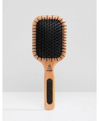 Kent Taming Paddle Hairbrush-No colour