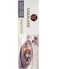 Casalare Brown Rice Spaghetti 250g