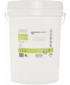 Enviro Clean Dishwasher Powder Super Concentrate 20Kg