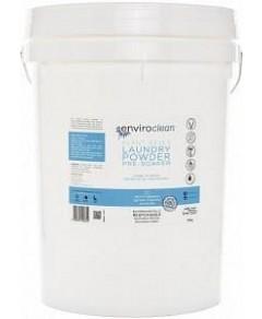 Enviro Clean Laundry Powder Pre-Soaker 20Kg