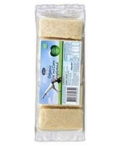 Eskal Rice & Corn Crispbreads 200g