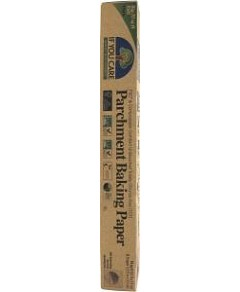 If You Care Parchment Baking Paper Rolls 19.8m x 33cm