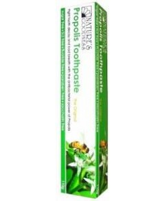 Natures Goodness Propolis Toothpaste 110g