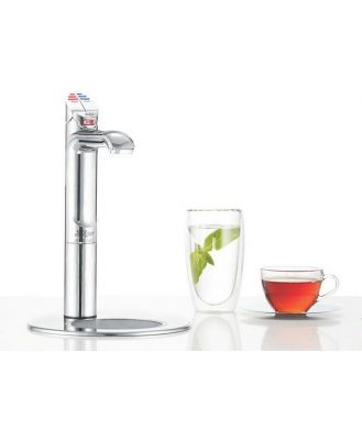Zip HydroTap G4 Chilled, Filtered & Sparkling