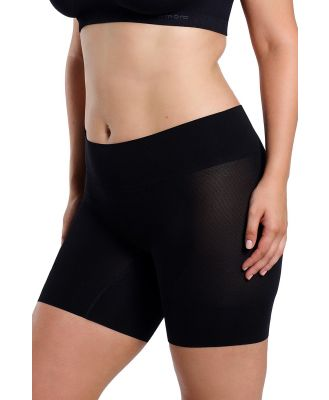 Curvesque Anti-Chafing Short