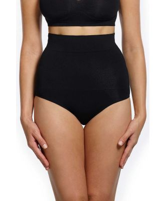 Killer Figure Ab Shaper Brief