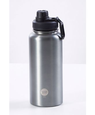 Double Wall Stainless Steel 950Ml Drink
