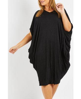 Azalia Dress