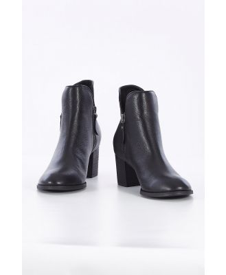 Shiannely Boot