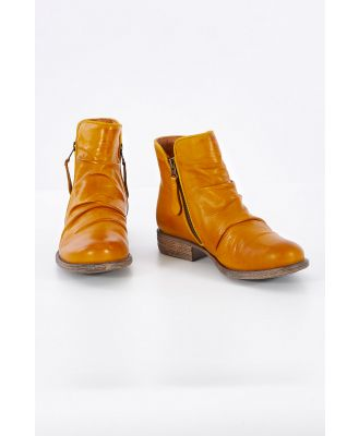 Willet Ankle Boot
