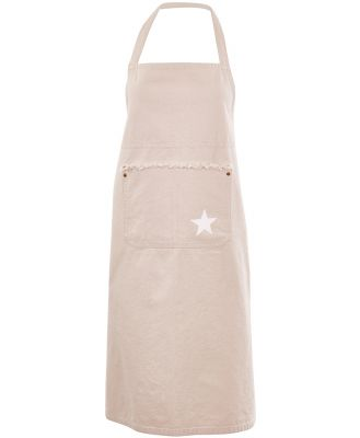 You Are A Star Apron