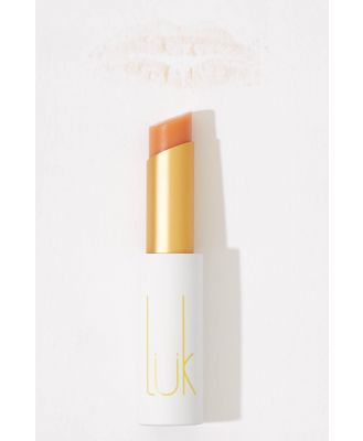 Nude Cinnamon Lip Nourish