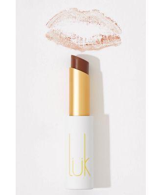 Vanilla Chocolate Lip Nourish
