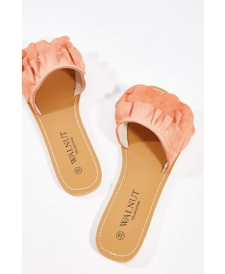 Mabel Slide Sandal