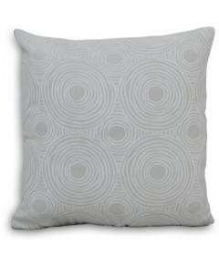 Bloomingdale's Artisan Collection Feather Throw Pillow, 21 x 21