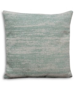 Bloomingdale's Artisan Collection Hastings Decorative Pillow, 21 x 21