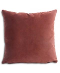 Bloomingdale's Artisan Collection Knife Edge Velvet Decorative Pillow, 21 x 21