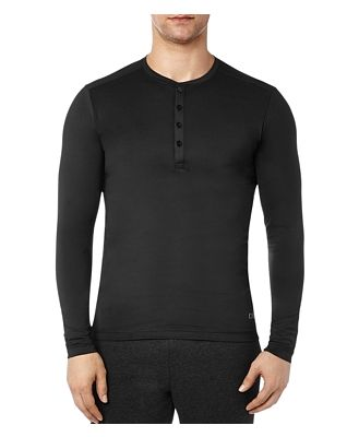 2(X)Ist Speed-Dri Sterling Henley
