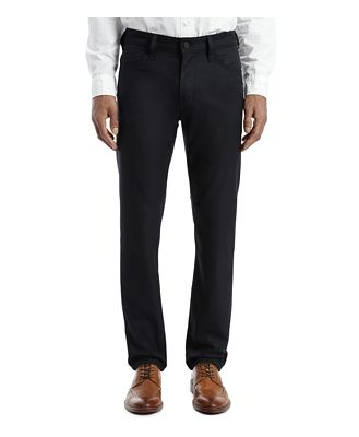 34 Heritage Charisma Supreme Straight Fit Jeans